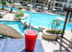 Image for National Daiquiri Day