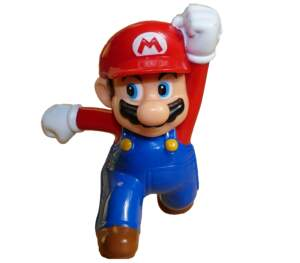 Image for Mario Day