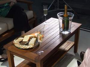 Image for National Wine and Cheese Day