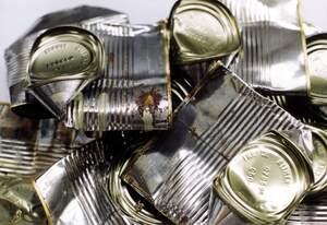 Image for Tin Can Day