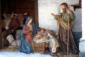 Image for Christmas Day