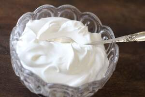Image for National Whipped Cream Day