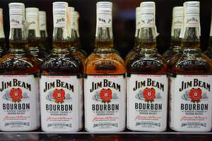 Image for National Bourbon Day