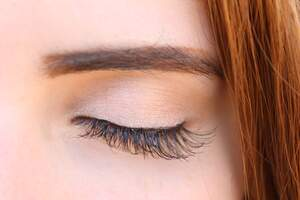 Image for National Lash Day